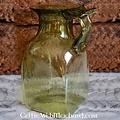 Roman dzbanek do oliwy z oliwek