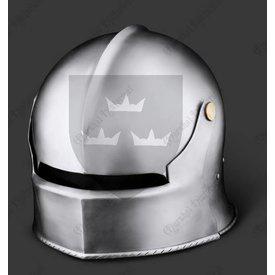 Marshal Historical Swiss sallad (1490-1500)