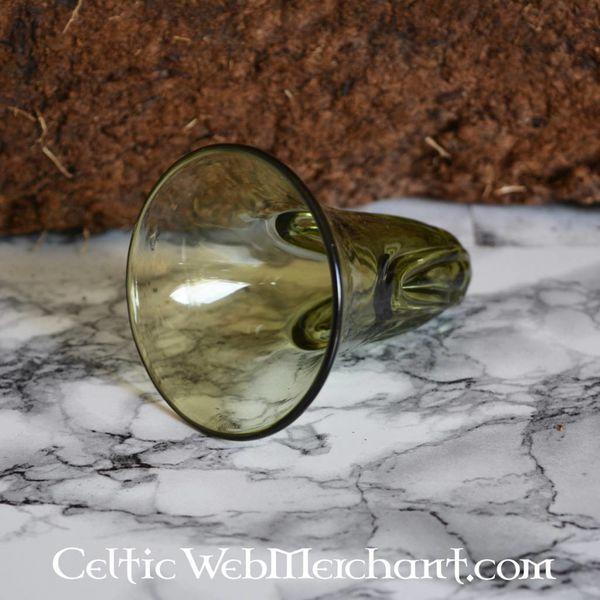 Bicchiere vichingo Gotland