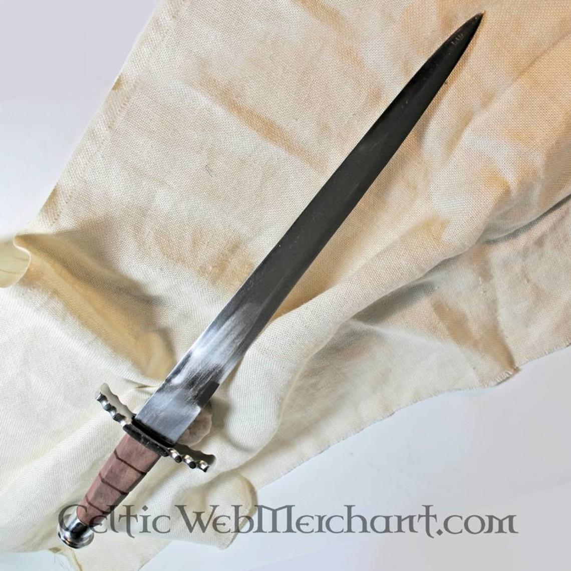 Deepeeka Espada Escocesa corta
