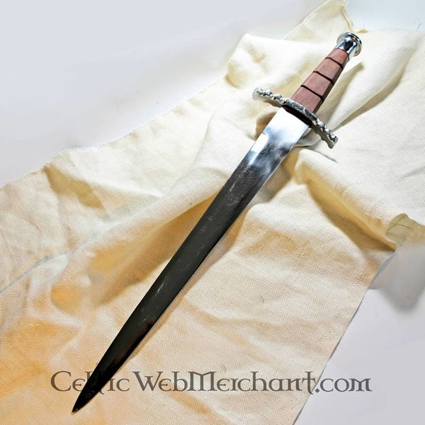 Deepeeka Korte skotske sværd