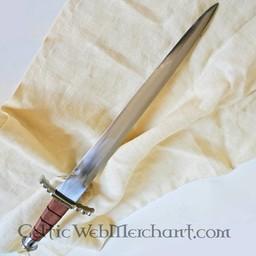 Short Scottish Schwert