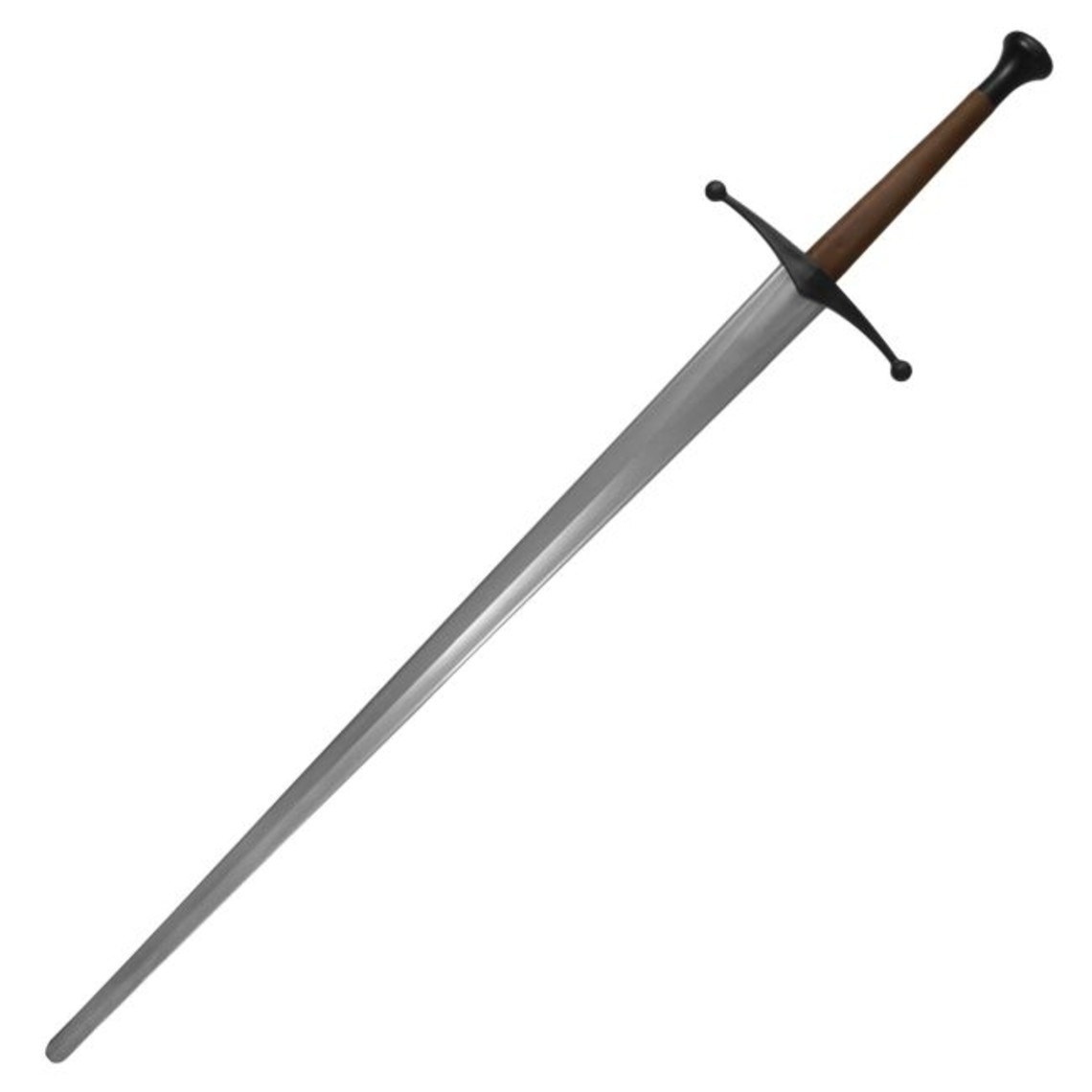Red dragon Entrenador de espada larga HEMA