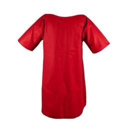 Romeinse tunica Mars, wol