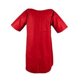 Deepeeka Roman tunica Mars, wool