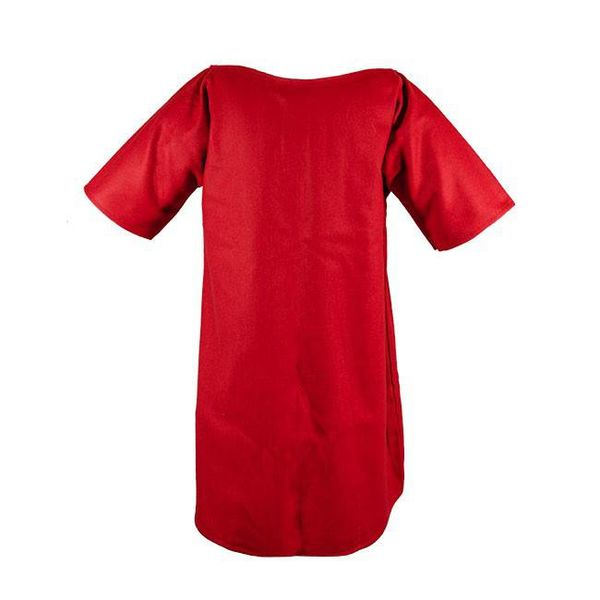 Deepeeka Romeinse tunica Mars, wol