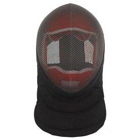 Red dragon Fencing mask XL