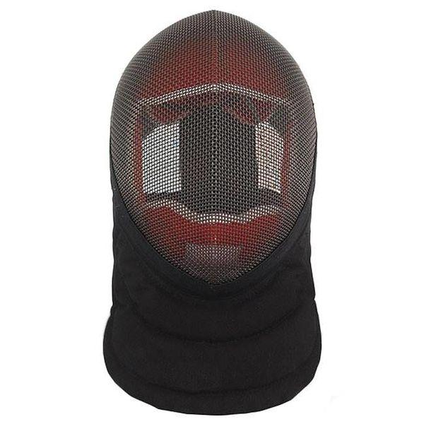 Fechtmaske XL