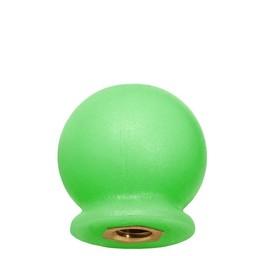 Basket Hilt Knauf- Glow
