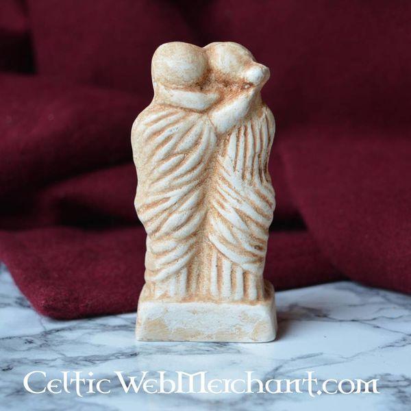 romersk par