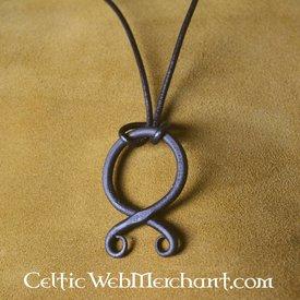 Krzyż trollowego żelaza