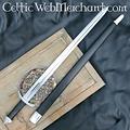 Cold Steel Espada Vikinga