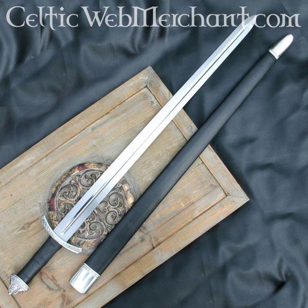 Cold Steel Miecz Wikingów