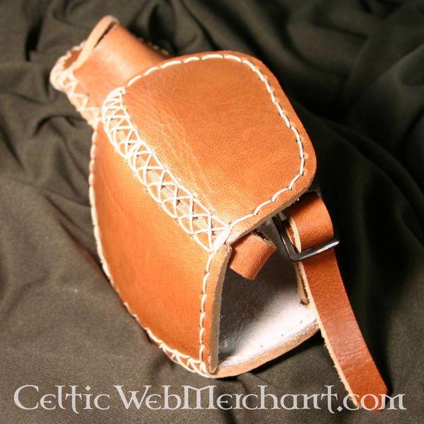 Marshal Historical Viking handbescherming