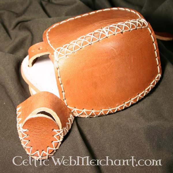 Marshal Historical Viking hand protection