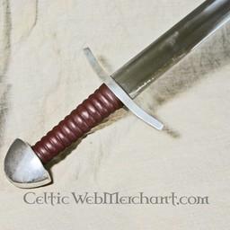 Norman svärd Balder