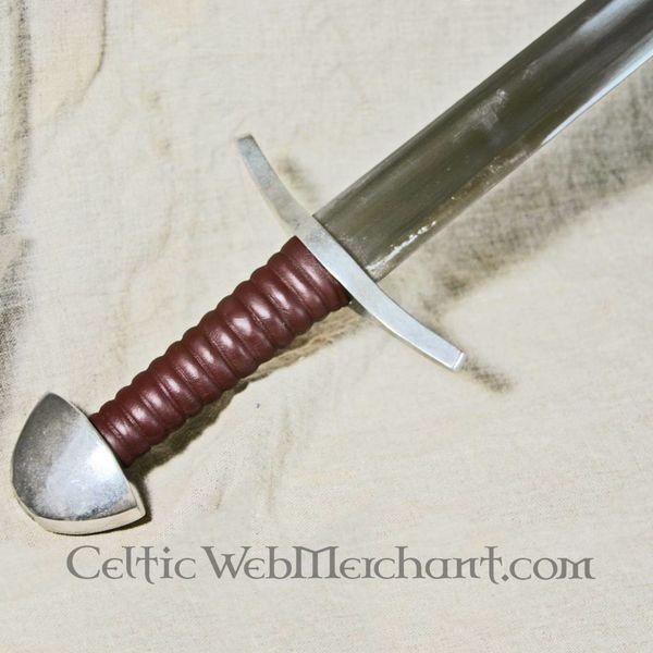 CAS Hanwei Epée normande, Baldr