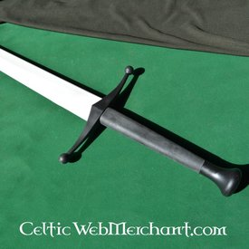 Red dragon Longsword Trainer HEMA