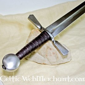 Single-handed sword Bors (Bitwa-Ready)