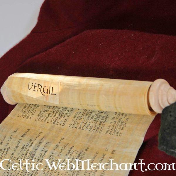 Vergilius' Aeneis