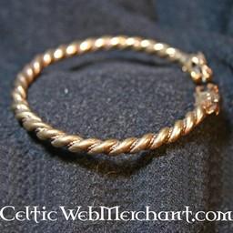 Dragon bracelet