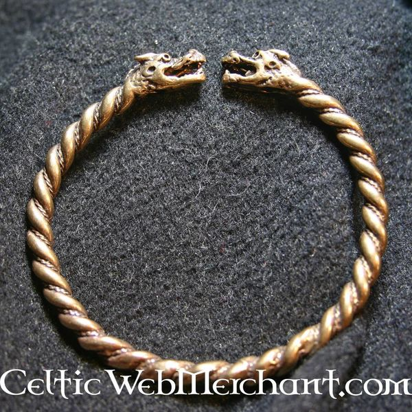 drake armband