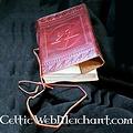 Deepeeka Libro Pentagram