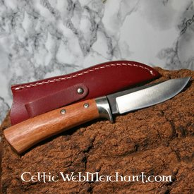 Couteau de pionnier