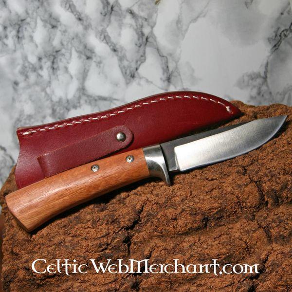 pionerer kniv