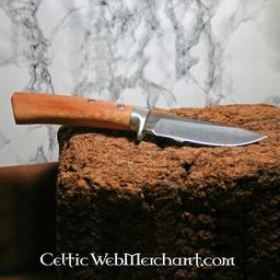 Pioniere Messer