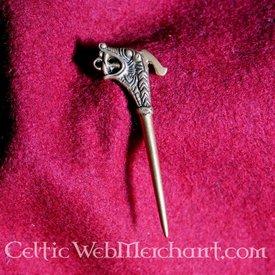 Haithabu odzież pin