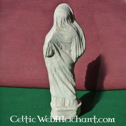 Romeins votiefbeeldje godin Juno