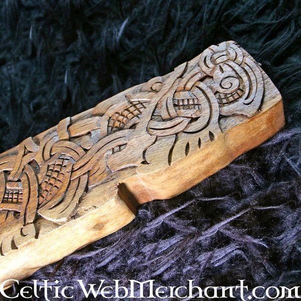Viking talha