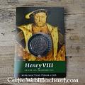 Henry VIII pakietu Kasza