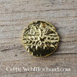 Celtic mynt Trinovantes