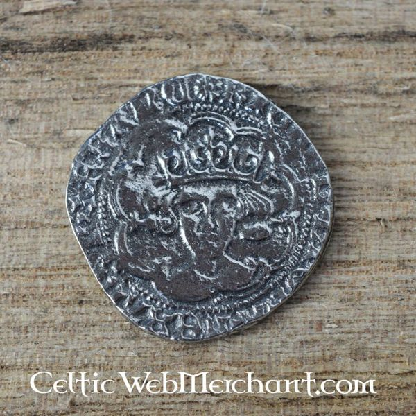 forfait pièce Richard III