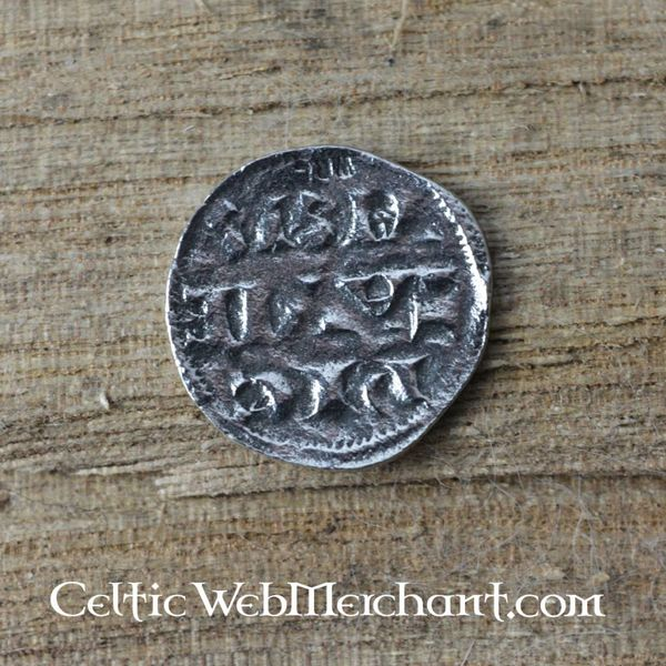 MIX LOT OF 22 AE ANCIENT /& ROMAN COINS AND ALWAYS BONUS COINS ADDED /& Gift......