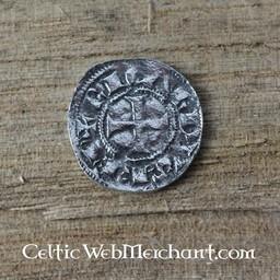 Richard Lionheart moneta paczka