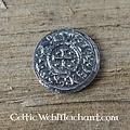 Vichingo Coin Jorvik