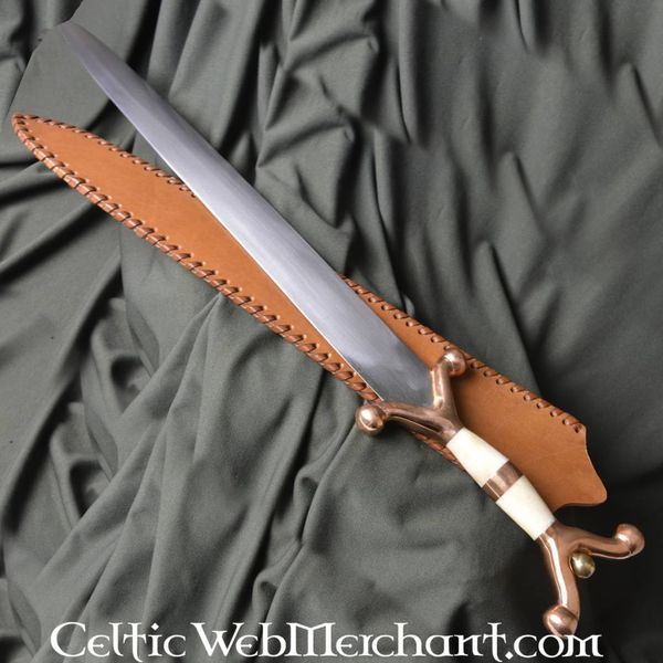 Deepeeka Celtic short sword