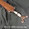 Deepeeka Épée courte celtique