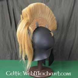 Korinthischen Helm Elitetruppen