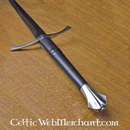 Italiano mano-e-un-metà spada