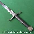 Hanwei Vroeg renaissancezwaard (Battle-ready)
