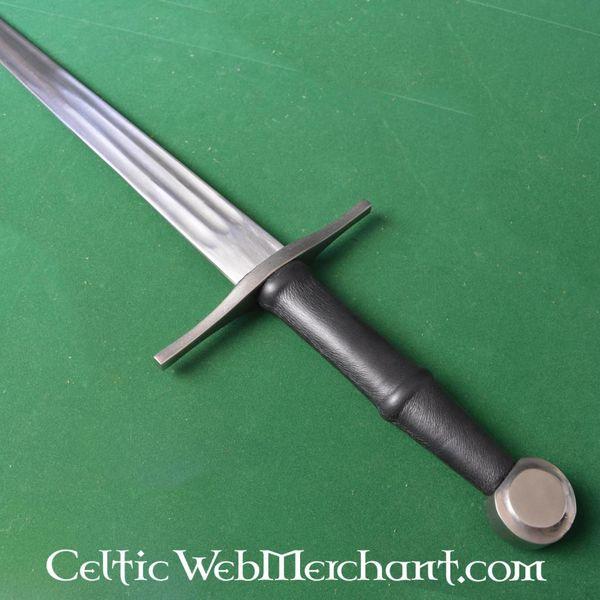 CAS Hanwei Early Renaissance sword (Battle-ready)