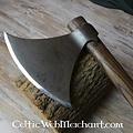 Hanwei Viking Axt, antiqued