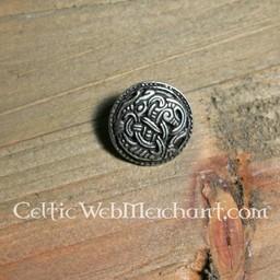 cinghia tonda montaggio bronzo Hordaland