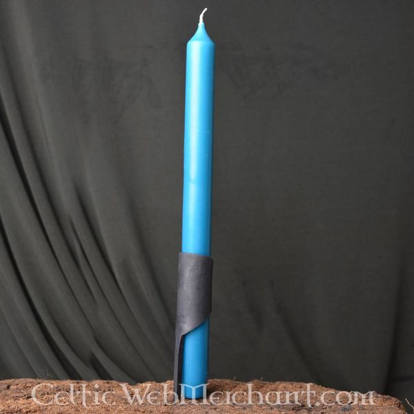 Medieval Kerzenleuchter