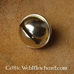 Średniowieczny dzwon 11 mm