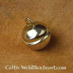 Medieval bell 11 mm